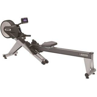 Spirit Fitness CRW800