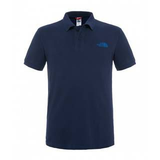 The North Face Polo Piquet T0CG71