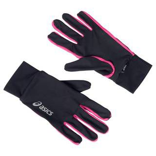 Asics Basic Gloves W