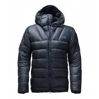 The North Face Immaculator Parka, T92TB7
