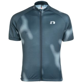 Newline Bike Imotion Printed Jersey