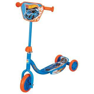 1 Toy Hot Wheels