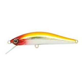 DUO Grace Minnow Elena 70F