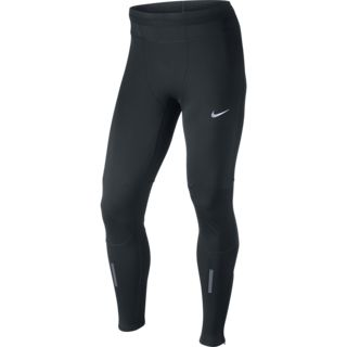 Nike Dri-Fit Shield Tight