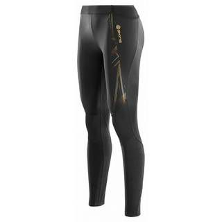 Skins A400 Long Tight W