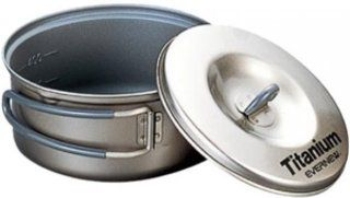 Evernew Non-Stick 0,6 421 eca