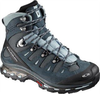 Salomon Quest 4D GTX® жен.