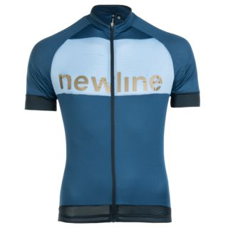 Newline Bike Imotion Jersey