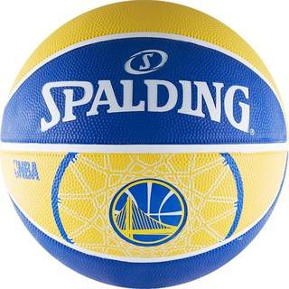Spalding Golden State Warriors