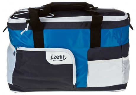 Ezetil KC Freestyle 48 blue