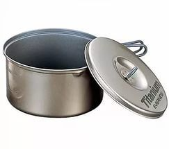 Evernew Non-Stick 1,3 423 eca