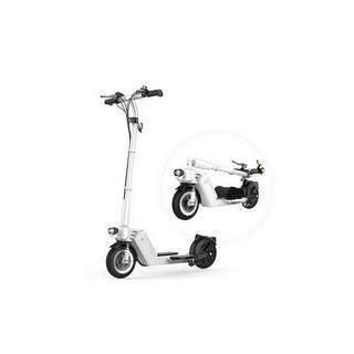 Airwheel Z5T