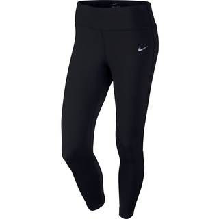 Nike Power Epic Lux Running Crop W