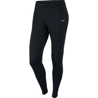 Nike Shield Tight W