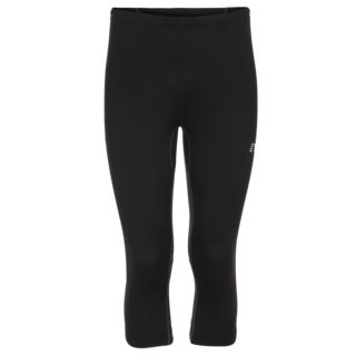 Newline 3/4 Dry N Comfort Knee Tight Base