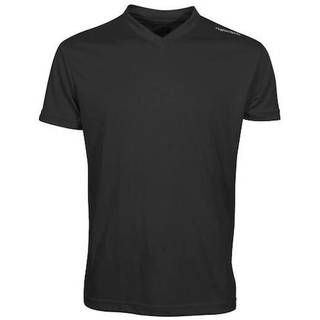 Newline Base Cool Tee, 14614 060