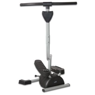Star Fit Cardio Twister Magnum HKMS1310