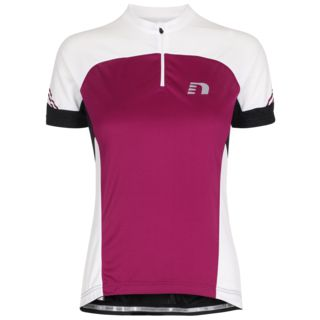 Newline Bike Jersey W