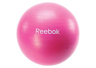 Reebok Gym Ball