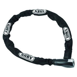 ABUS Steel-o-Chain 880/110