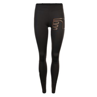 Newline Iconic Power Tights W