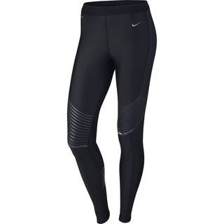 Nike Power Speed Tight W