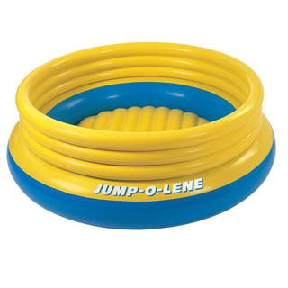 Intex Original Jump-o-Lene