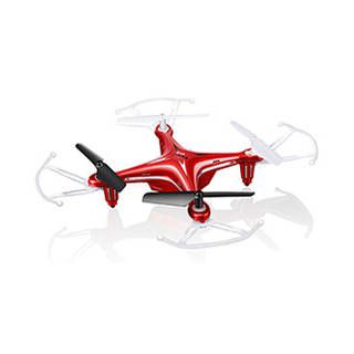Syma X13 Storm HeadFree 2.4G RTF
