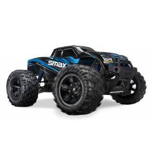 Remo Hobby Hobby SMAX 4WD