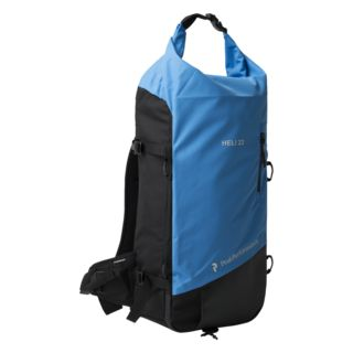 Peak Performance Heli 22 Backpack