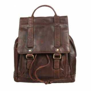 Gianni Conti 1072357 brown