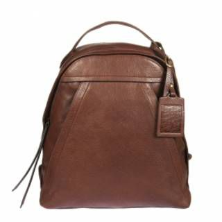Gianni Conti 783797 brown