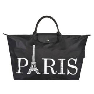 Antan 175 Paris black