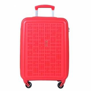 Verage GM14044w 20 red