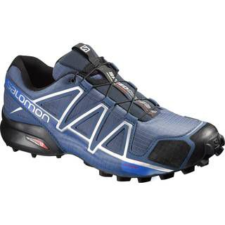 Salomon Speedcross 4, L38313600