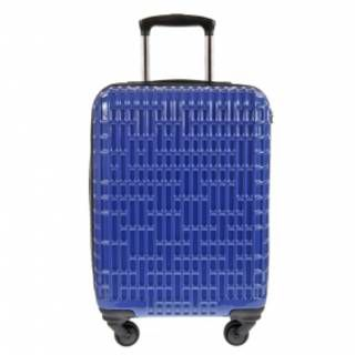 Verage GM14036w 18.5 blue