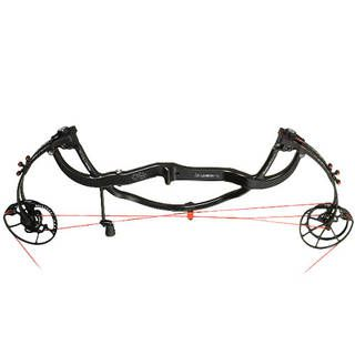 PSE Carbon Air