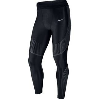 Nike Power Flash Speed Running Tight, 800619 011