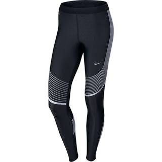 Nike Power Flash Speed Running Tight W, 800948 010