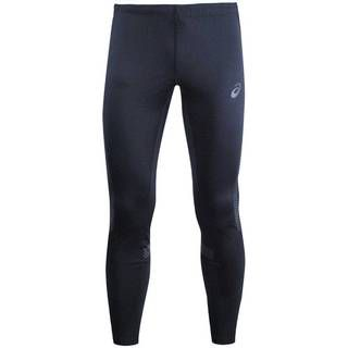 Asics Lite-Show Winter Tight, 134061 6002