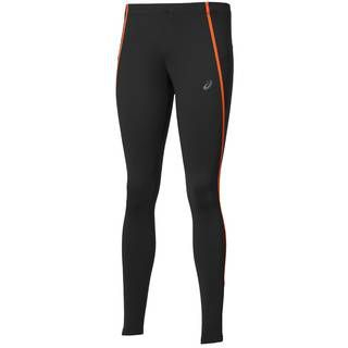 Asics Winter Tight W, 134709 0558