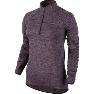 Nike Element Sphere 1/2 Zip W, 686963 533