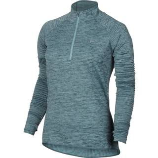 Nike Element Sphere 1/2 Zip W, 686963 393