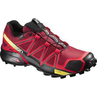 Salomon Speedcross 4 G-TX, L38315000