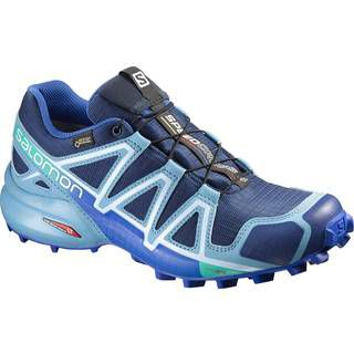 Salomon Speedcross 4 G-TX W, L38308200
