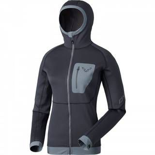 Dynafit Thermal Layer 4 PTC Hoody женская 70760