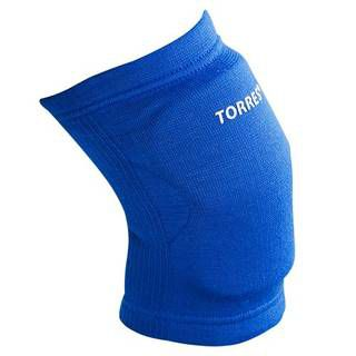 Torres PRL11019XL-03 Light
