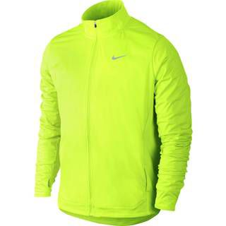 Nike Shield Full Zip, 683914 702