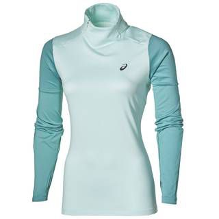 Asics Lite-Show Winter Long Sleeve W, 134073 8147