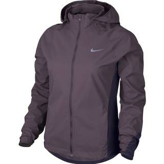 Nike HyperShield Running Jacket W, 820565 533